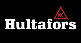 gallery/primary logo hultafors tools